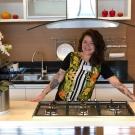 Itens básicos para ter na sua cozinha